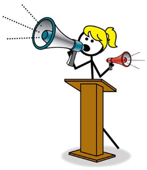 2 Argumentative Essay Examples: Education and Health Topics