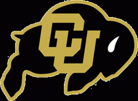 University of Colorado - Boulder Admissions - Niche